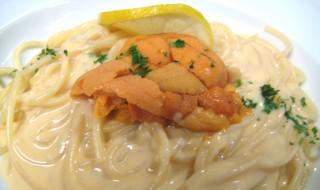 イタリア料理カプチーニtop