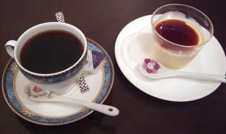 カフェ・タプローtop